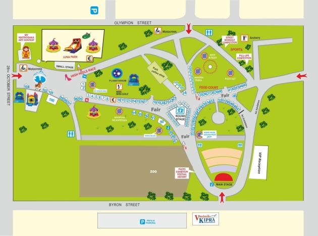 park_map_2016_d0b4d0bbd18f_d181d0b0d0b9d182d0b0