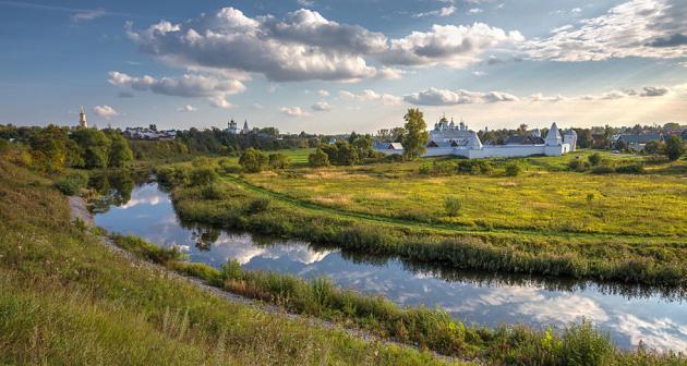 suzdal_monastery